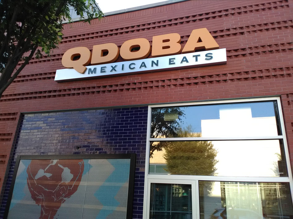 Qdoba Final Photo # 1(Version=1)