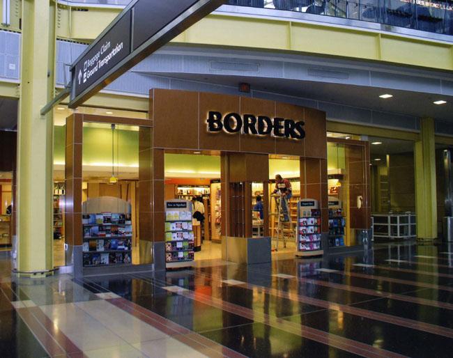 pic_borders2