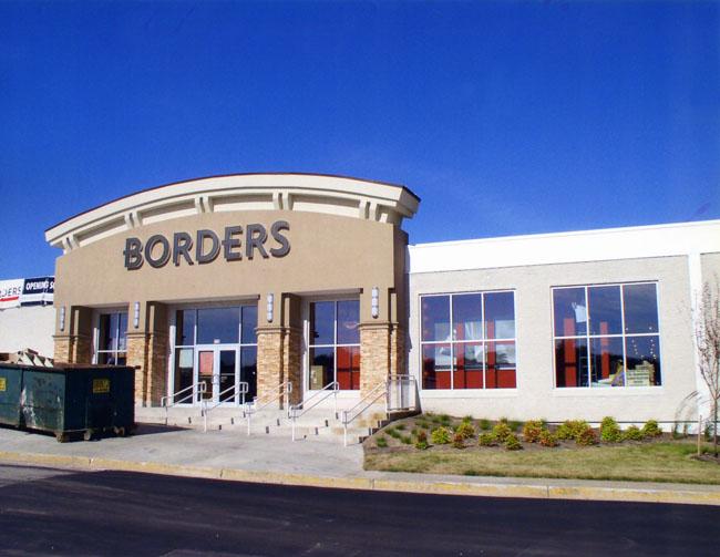 pic_borders3